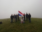 Na Raduši obilježena 48. obljetnica ''Feniks'' skupine