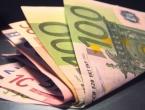Godišnje u BiH iz dijaspore dođe više od tri milijarde KM