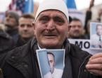 Kosovo i Srbija mogli bi se naći na rubu rata i to zbog sudbine jednog čovjeka