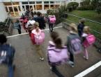 U školama Sarajevske Županije uskoro će biti zabranjeni čips, gazirana pića i slatkiši, voće uvijek