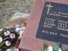 Obilježena 25. obljetnica pogibije četvorice ljubuških branitelja u Čapljini