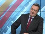 Asim Sarajlić podnio ostavku na funkcije u SDA