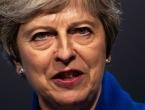 Raspada se vlada Therese May, napustit će je još četiri ministra?
