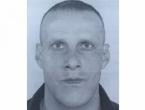 Ovo je Enes Omeragić, sarajevski terorista, koji je ubio dva vojnika