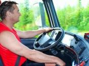 U BiH uskoro neće imati tko voziti kamione, vozači odlaze
