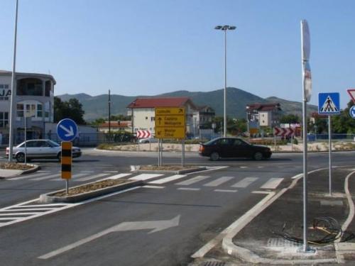 Bosanci su najbolji radnici, Hercegovci su se razlinili
