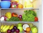 Kako ispravno čuvati hranu ili čemu nije mjesto u hladnjaku?