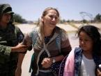 SAD: Počinje spajanje migrantskih obitelji razdvojenih za vrijeme Trumpa