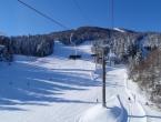 Skijaška sezona na Bjelašnici trebala bi početi 12. prosinca