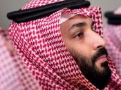 Upozorenje saudijskog princa: U slučaju rata prijeti krah svjetskog gospodarstva