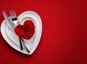 """Valentinovo u Restoranu & Pizzeriji """"Roma"""""""