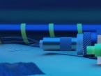Facebook i Google će položiti podmorski kabel za internet dug 12.000 kilometara