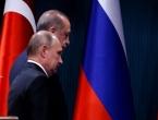 Analitičari: Nastavi li EU odbijati zapadni Balkan, Rusi i Turci mogli bi zavladati regijom