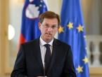 Slovenski premijer Miro Cerar dao ostavku