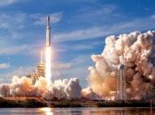 Znate li kako nastaju spektakularne snimke lansiranja raketa?