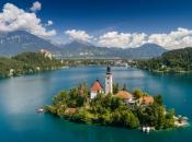 Slovenija je jedna od najboljih za život, a još bolja za mirovinu