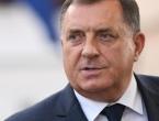 Dodik: I Hrvati moraju imati osjećaj da je BiH i za njihovu dobrobit