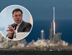 SpaceX lansirao dvije rakete u tri dana
