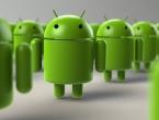 Preuzeli ste neku od ovih aplikacija za Android? Smjesta ih obrišite!