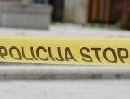 Novi Travnik: Na radnom mjestu poginuo 36-godišnjak