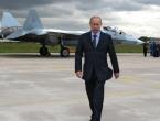 'Litva, Latvija i Estonija od SSSR-a se nisu odcijepile legalno'