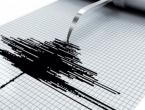 Potres jačine 4 stupnja pogodio područje Livna