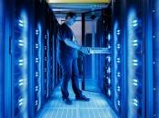 Ulažu 1,6 milijardi dolara za najsnažnije superračunalo na svijetu