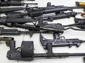 Njemačka pozvala Rusiju da spriječi novu utrku u naoružanju