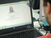 Filmovi na Pirate Bayu sada se mogu gledati uživo iz browsera
