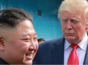 Trump: Znam kako je, ali ne mogu reći