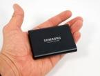 Samsung sprema SSD od 4 TB za kućne korisnike
