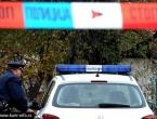 Srbija: Bombom prijetio raznošenje policijske postaje i masakrom u kući, a onda je likvidiran