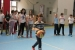 Učenici petog razreda iz Rumboka posjetili Sarajevo