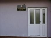 Široki Brijeg: Zatvoreno pet područnih škola