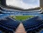 Španjolski nogometni klubovi izgubili 2,013 milijardi eura