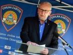 Božinović: BiH od danas na listi sigurnih zemalja, neće se tražiti dodatne potvrde ili jamstva
