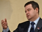 Dačić: Srbija će zabraniti ulazak u državu bivšem šefu OSCE-a na Kosovu