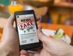 Kako prepoznati lažne vijesti?
