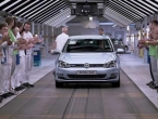 Staje proizvodnja u glavnoj Volkswagenovoj tvornici
