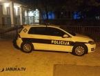 HNŽ: Opljačkano vozilo brze pošte ; zaplijenjeni puška, amfetamin i marihuana