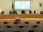 SIP BiH potvrdio pobjedu preminulog kandidata u Travniku