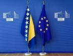 BiH i EU: Kandidatski status za dvije, pregovori za šest godina