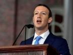 Zuckerberg ponovo pozvan da svjedoči