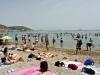Tunis, Turska i Grčka spremno čekaju bh. turiste