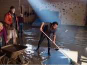 U poplavama u Francuskoj nestalo dvoje ljudi