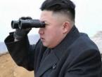 Sjeverna Koreja premješta bombardere