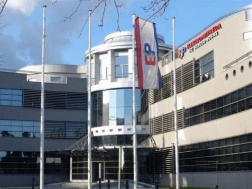 Elektroprivreda HZHB ostvarila dobit od 16,39 milijuna maraka