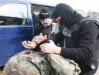 SIPA: Uhićena jedna od osoba osuđenih u predmetu ''Lutka''