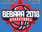 Gornji Vakuf/Uskoplje: IV memorijalni turnir u uličnoj košarci