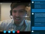 Microsoftov Skype Translator za sve korisnike Windowsa